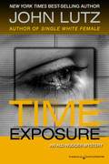 Time Exposure by John Lutz (Print)