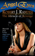 The Miracle of Revenge by Robert J. Randisi (Print)