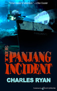 The Panjang Incident by Charles Ryan (Print)