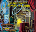 Trumps of Doom by Roger Zelazny (MP3 Audiobook Download)