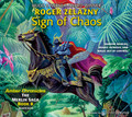 Sign of Chaos by Roger Zelazny (CD Audiobook)