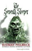 The Seventh Sleeper by Rodman Philbrick (Print)