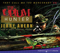 The Opium Hunter by Jerry Ahern (CD Audiobook)