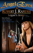 Logan's Army by Robert J. Randisi (Print)