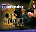 Out of Control by Jerry Ahern (CD Audiobook)