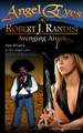 Avenging Angel by Robert J. Randisi (Print)