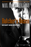Butcher's Dozen by Max Allan Collins (eBook)