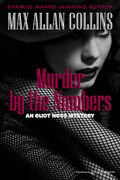 Murder by the Numbers by Max Allan Collins (eBook)