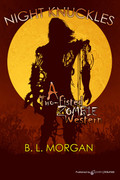 Night Knuckles by B.L. Morgan (eBook)