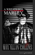 A Wreath for Marley by Max Allan Collins (eBook)