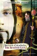 The Seventh Gate by Geraldine Harris (eBook)