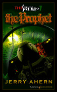 The Prophet by Jerry Ahern (eBook)