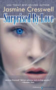 Surprised by Love by Jasmine Cresswell (eBook)