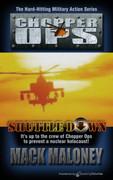 Shuttle Down by Mack Maloney (eBook)