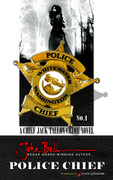 Police Chief by John Ball (eBook)