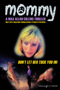 Mommy by Max Allan Collins (eBook)