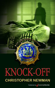 Knock-Off by Christopher Newman (eBook)