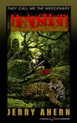 Headshot! by Jerry Ahern (eBook)
