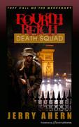 Fourth Reich Death Squad by Jerry Ahern (eBook)