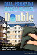 Double by Bill Pronzini & Marcia Muller (eBook)