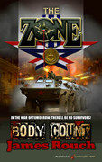 Body Count by James Rouch (eBook)
