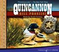 Quincannon by Bill Pronzini (CD Audiobook)