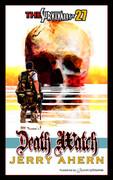Death Watch by Jerry Ahern (eBook)