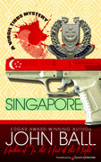Singapore by John Ball (eBook)