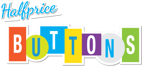 Half Price Buttons