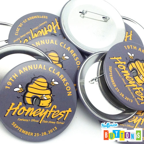 19th-annual-clarkson-honeyfest.jpg
