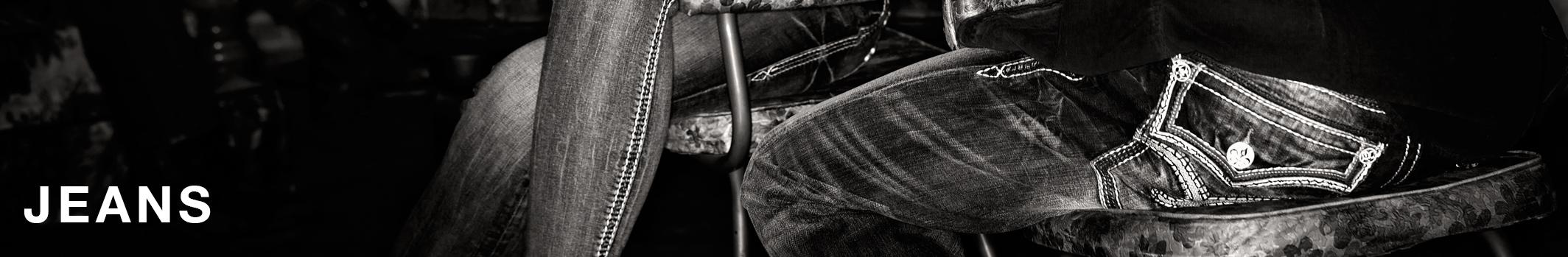 mens-jeans-26.jpg