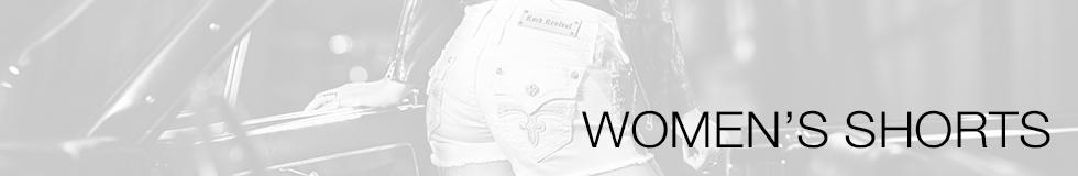 womens-shorts.jpg
