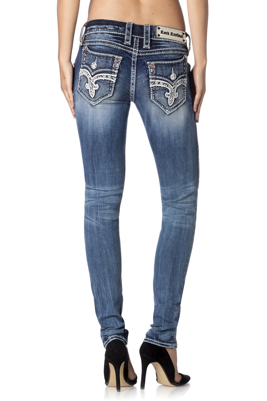 Rock Jeans For Womens hUFQBwOq