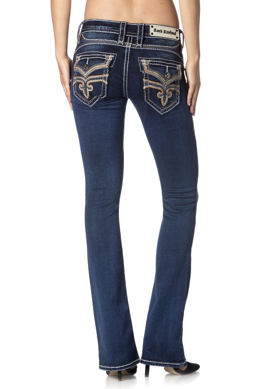 Rock Jeans For Womens 7S6UiPBb