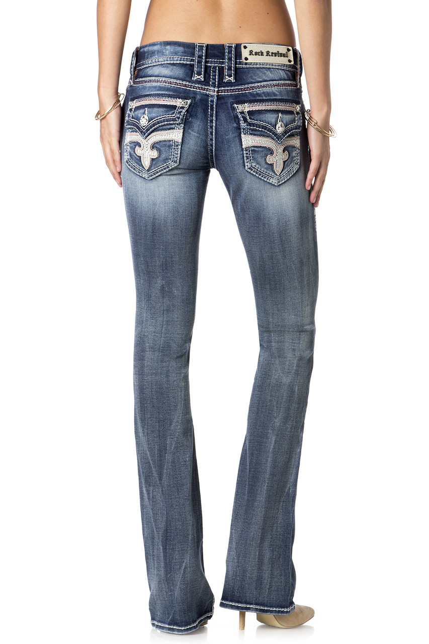Rock Jeans For Womens OfQgjnSN