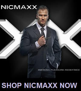 nicmaxx-electric-cigarette-online-sore-for-starter-kits-cartridge-refills-batteries-and-more.jpg
