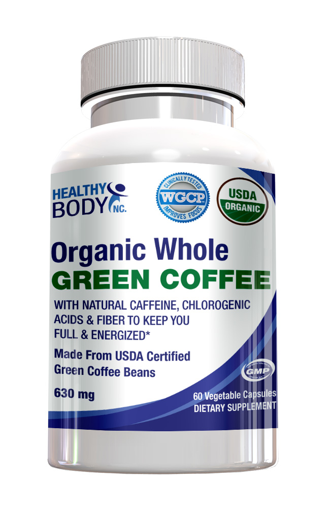 Can you have green coffee extract while pregnant picture 9