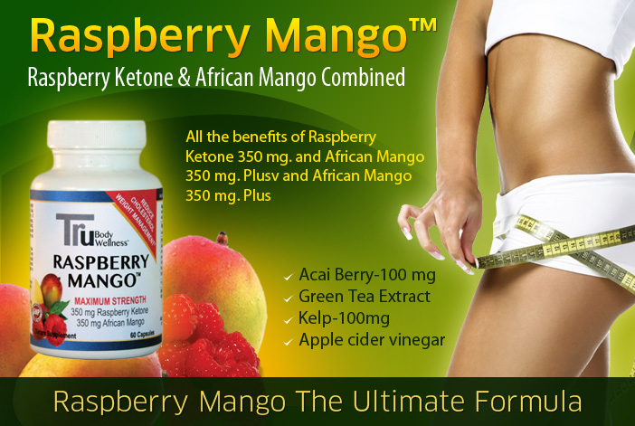 raspberry-mango-new.jpg