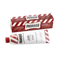 Proraso Shaving Cream Sandalwood Oil & Shea Butter
