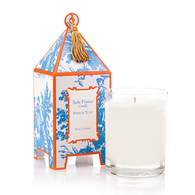 Seda France French Tulip Pagoda candle
