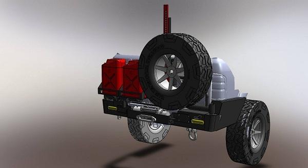 gu-rear-bar-70468.1388576987.1280.1280.jpg