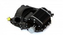 Sprintex 3.6L Supercharger for Jeep Wrangler