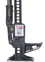Hi-Lift Jack X-Treme