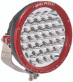 Big Red BR9030 High Power LED 220mm
