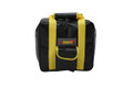 23 ZERO PVC Snatch Kit Bag