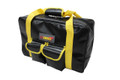 23 ZERO PVC Winch Kit Bag Each