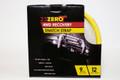 23 ZERO 8T - 8000kg Snatch Strap