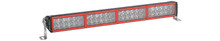 BR9426 LED LIGHT BAR