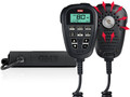 TX3550S Compact UHF CB Radio with SoundPath™