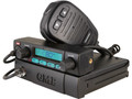 TX3520S DSP Compact UHF CB radio, Scansuite